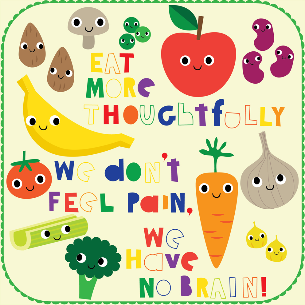 foodsm.jpg