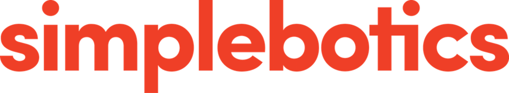 simplebotics_logo_blog.png