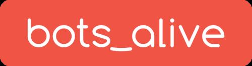 Emoters_BotsAlive_Branding_Logotype_Bound.png
