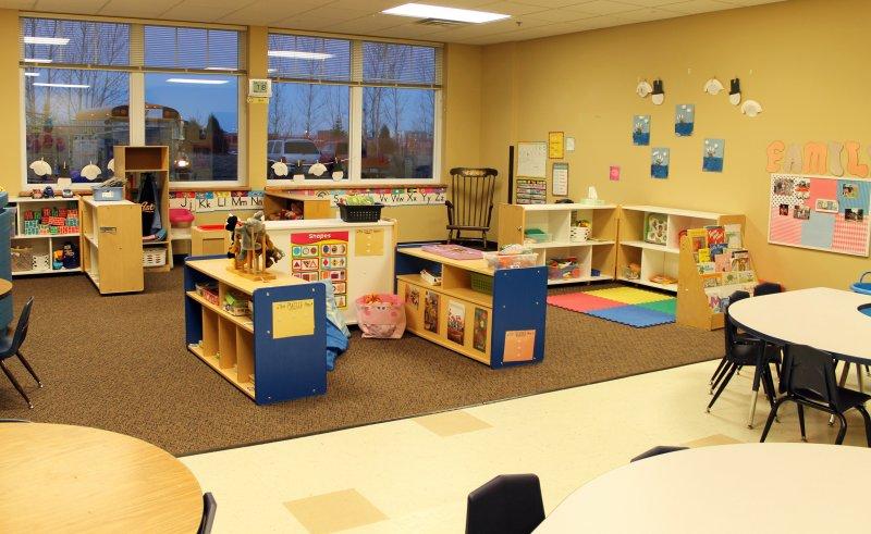 Learning Center Atlantic Highlands.jpg