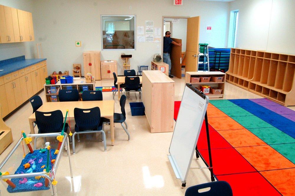 Learning Center Belmar.JPG