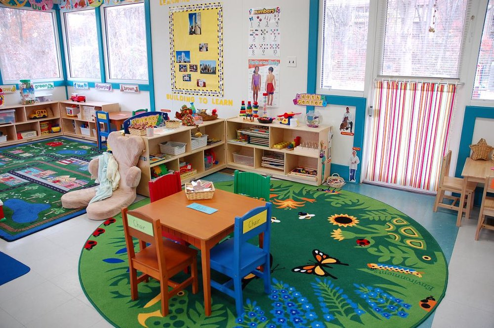 Learning Center Bradley Beach.jpg