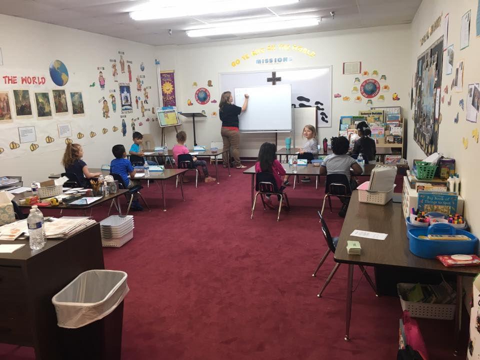 Learning Center Deal.jpg