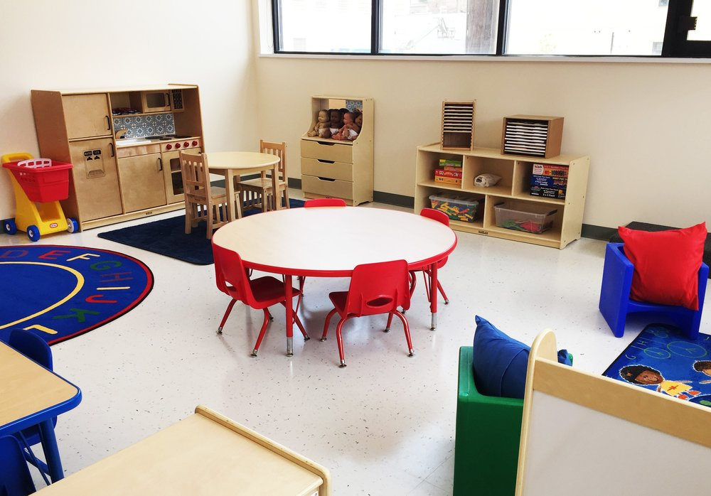 Learning Center Eatontown.jpg