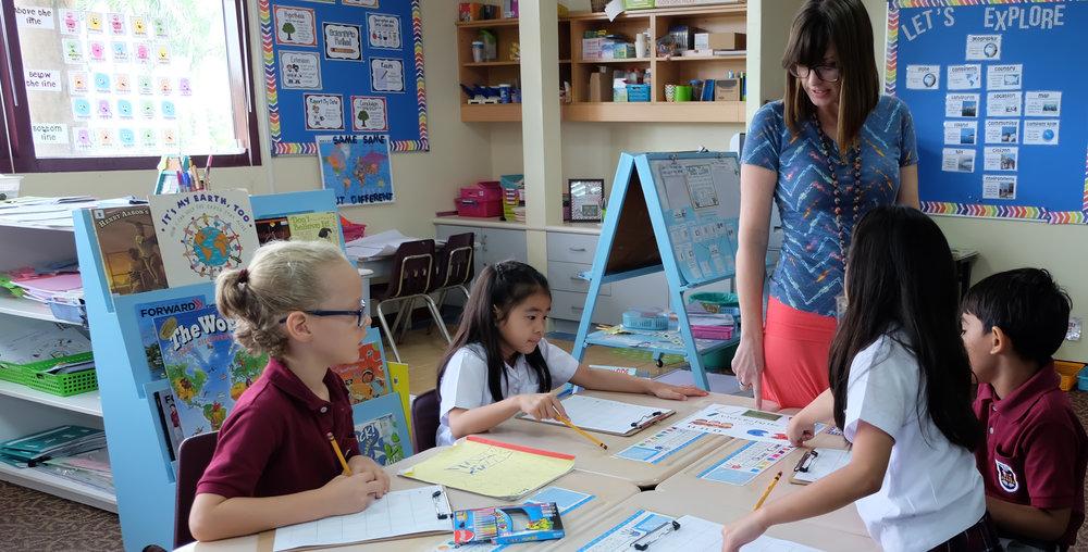 Learning Center Fair Haven.jpg