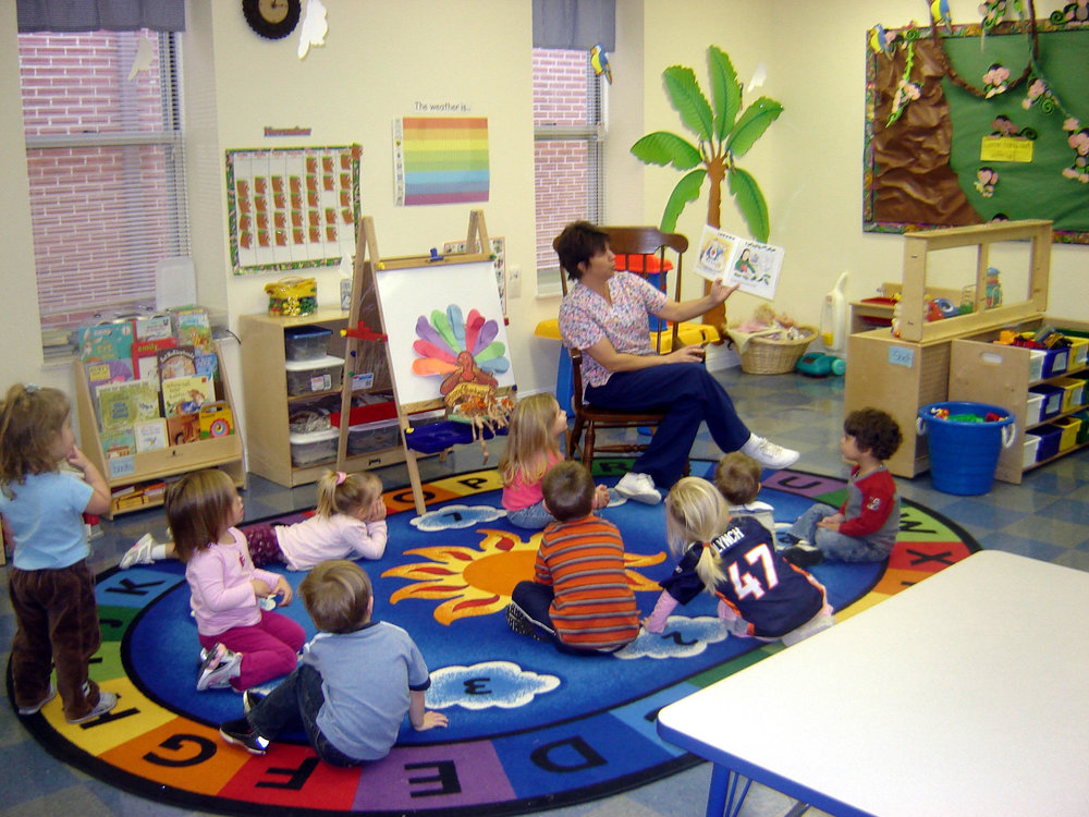 Learning Center Manalapan Township.jpg