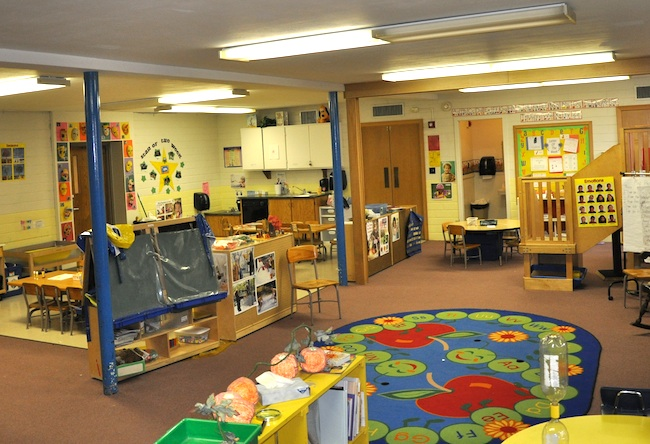 Learning Center Neptune Township.jpg