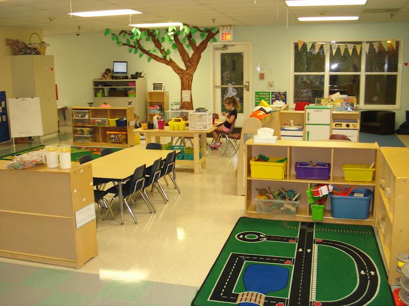 Learning Center Roosevelt.jpg