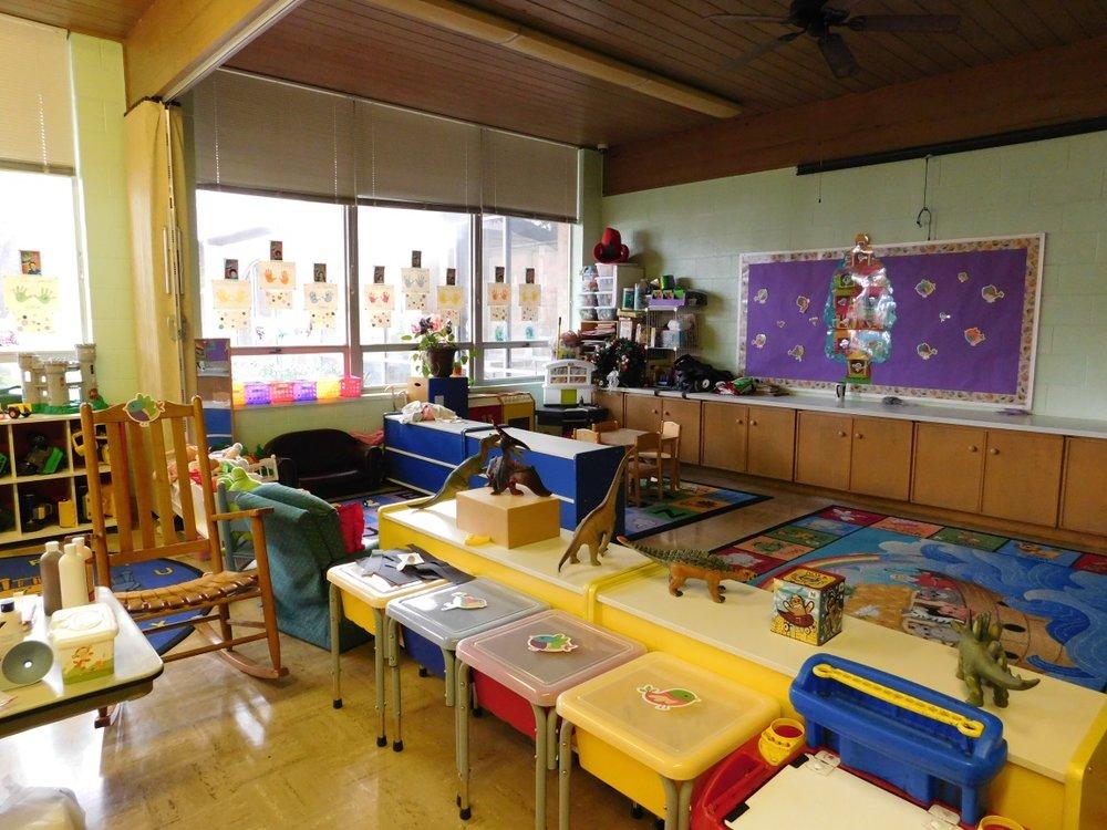 Learning Center Shrewsbury Borough.jpg