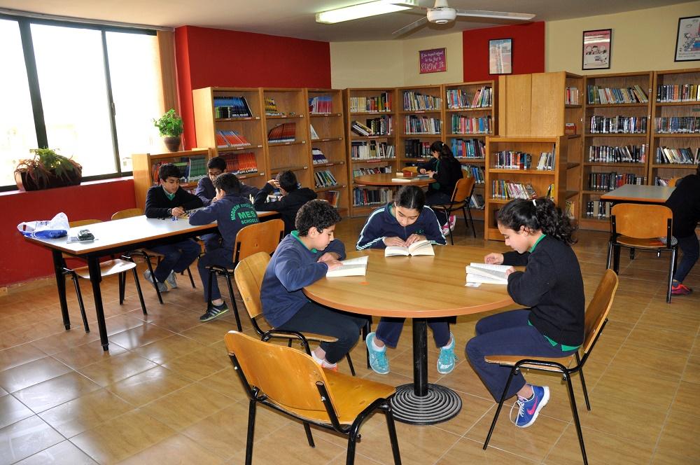 Education Center Eatontown.jpg