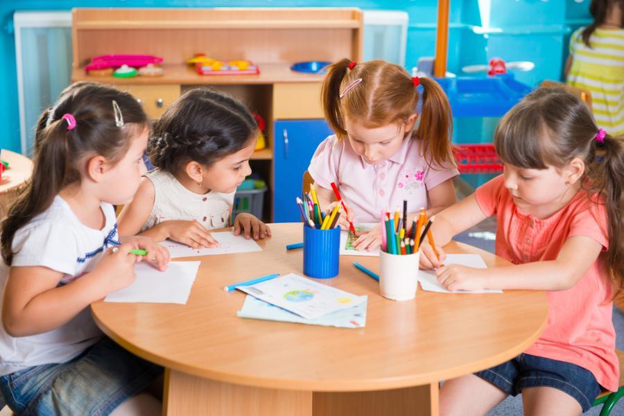 Education Center Englishtown.jpg