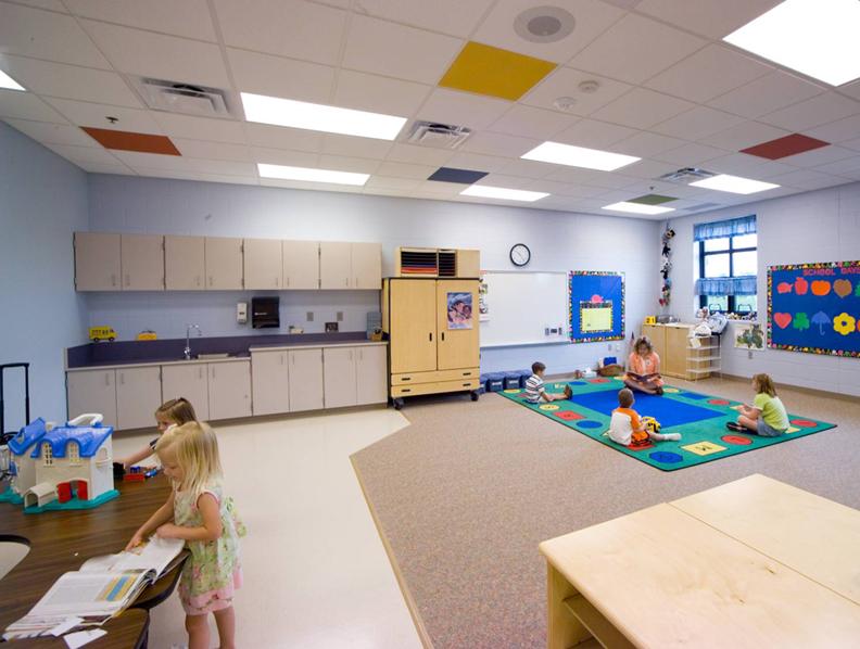 Education Center Freehold Township.jpg