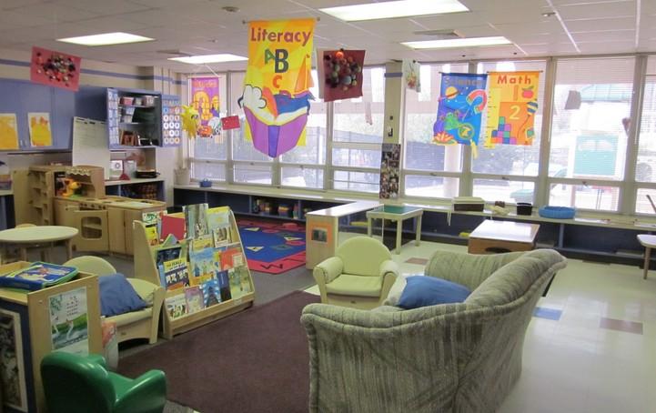 Education Center Keyport.jpg