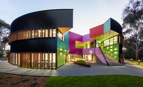 Education Center Oceanport.jpg