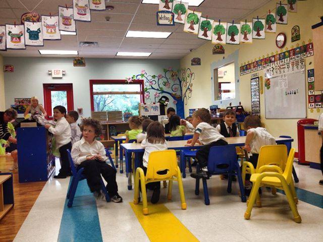 Education Center Upper Freehold Township.jpg