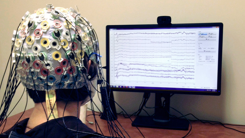 Peak Brain Performance Neptune City.jpg
