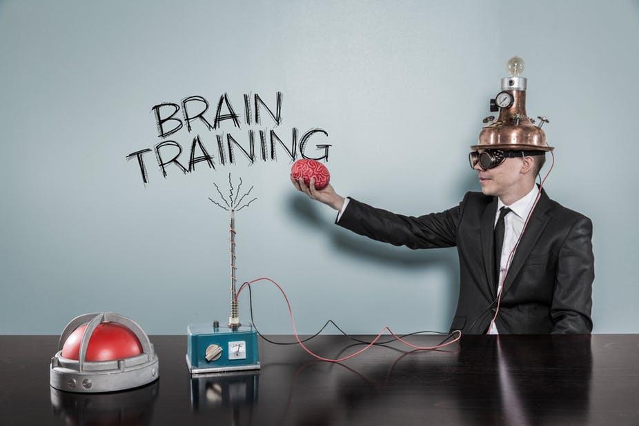 Peak Brain Performance Neptune Township.jpg