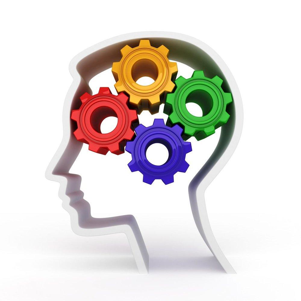 Peak Brain Performance Sea Girt.jpg