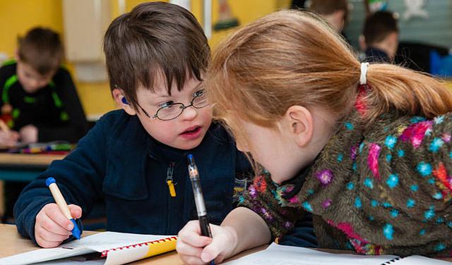 Learning Disabilities Hazlet Township.jpg