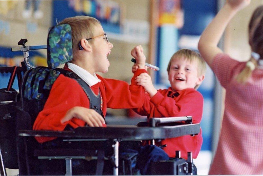Learning Disabilities Sea Bright.jpg
