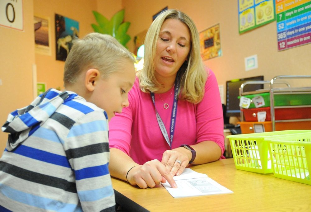 Learning Disabilities Upper Freehold Township.jpg