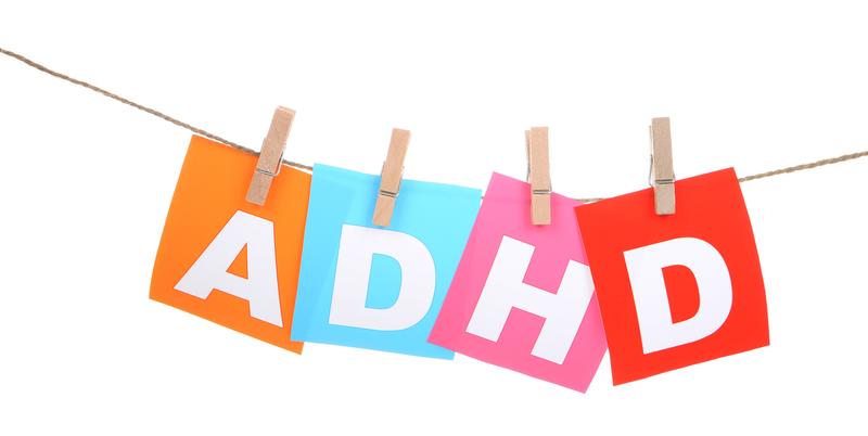 ADHD Testing Allentown.jpg
