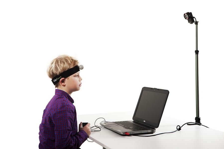 ADHD Testing Eatontown.jpg