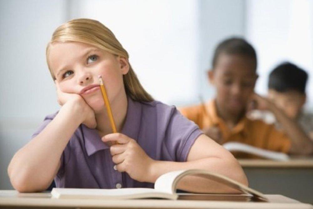 ADHD Testing Farmingdale.jpg