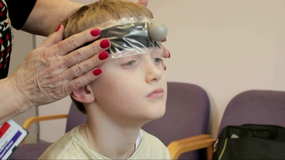 ADHD Testing Holmdel Township.jpg