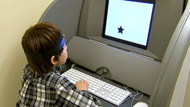 ADHD Testing Howell Township.jpg