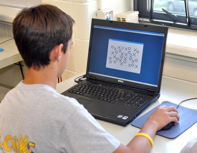 ADHD Testing Interlaken.jpg