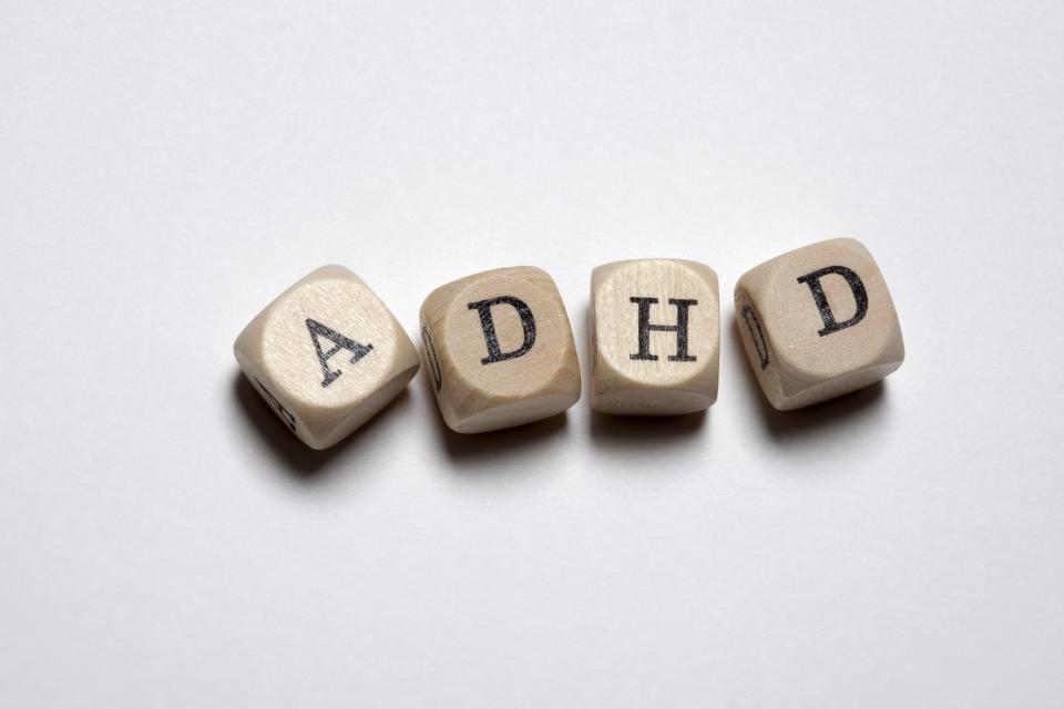 ADHD Testing Little Silver.jpg