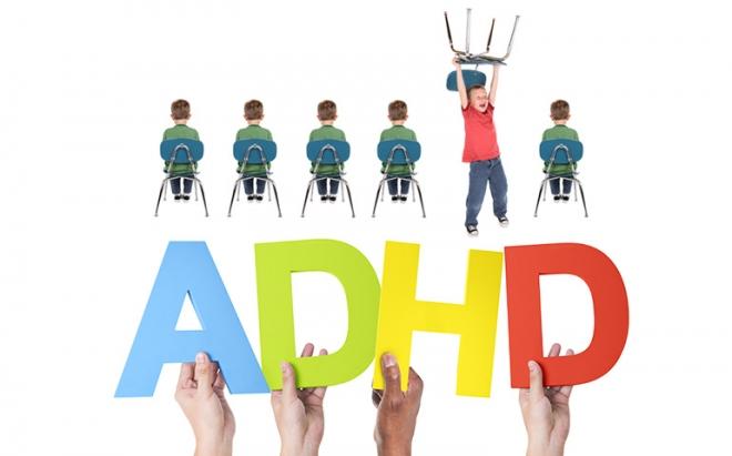 ADHD Testing Long Branch.jpg