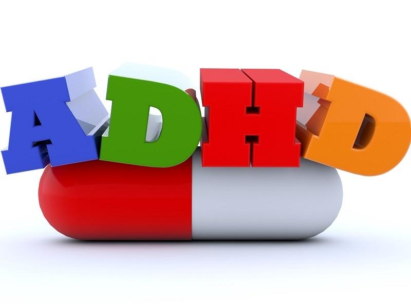 ADHD Testing Matawan.jpg