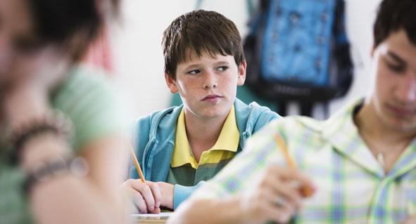 ADHD Testing Millstone Township.jpg
