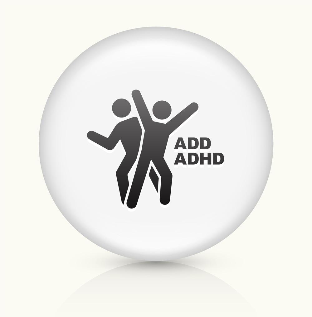 ADHD Testing Rumson.jpg