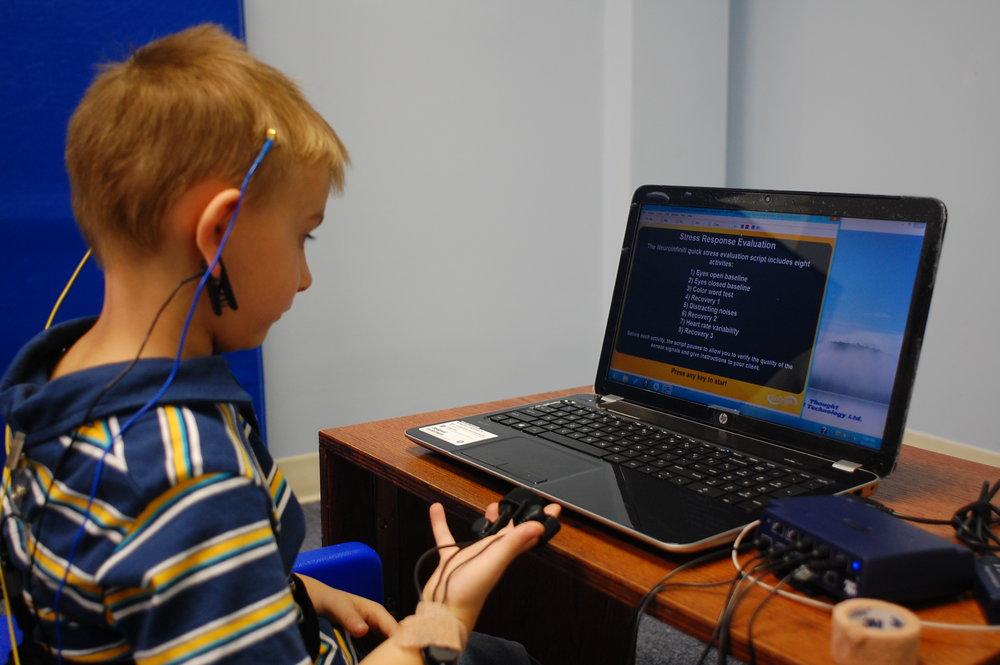 ADHD Testing Union Beach.jpg