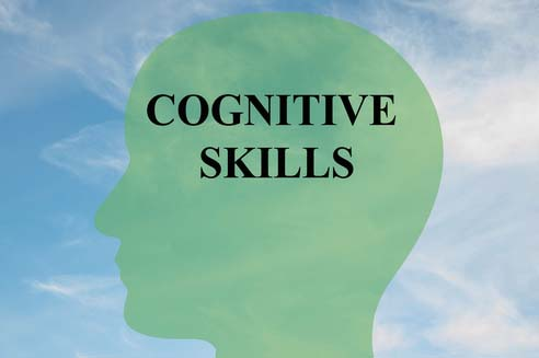 Cognitive Skills Belmar.jpg