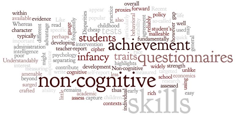 Cognitive Skills Farmingdale.jpg