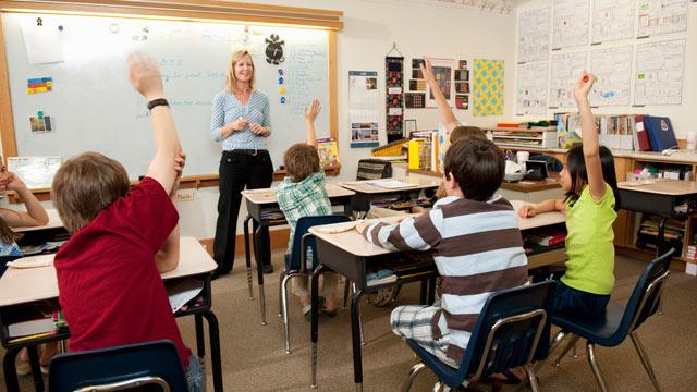 Cognitive Skills Marlboro Township.jpg