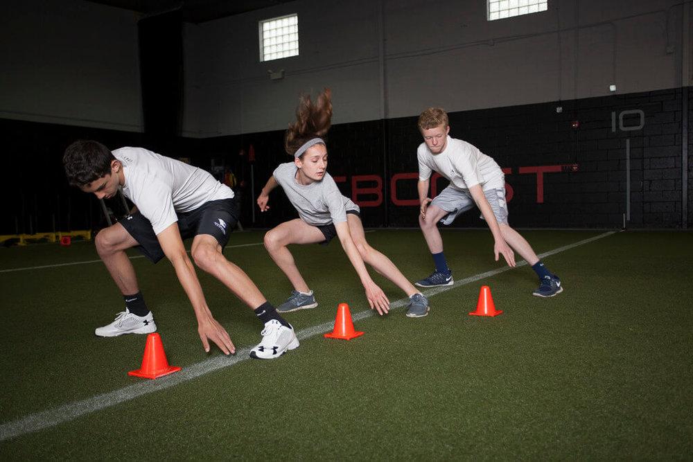Peak Sports Skills Avon-by-the-Sea.jpg