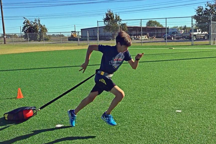 Peak Sports Skills Brielle.jpg