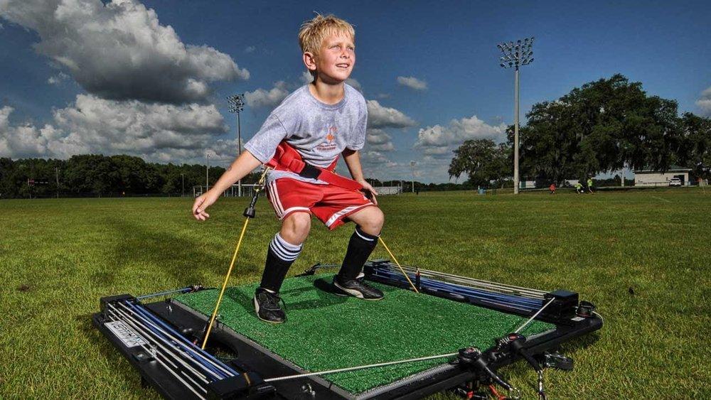 Peak Sports Skills Deal.jpg