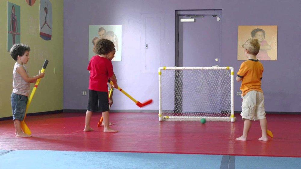 Peak Sports Skills Freehold Borough.jpg
