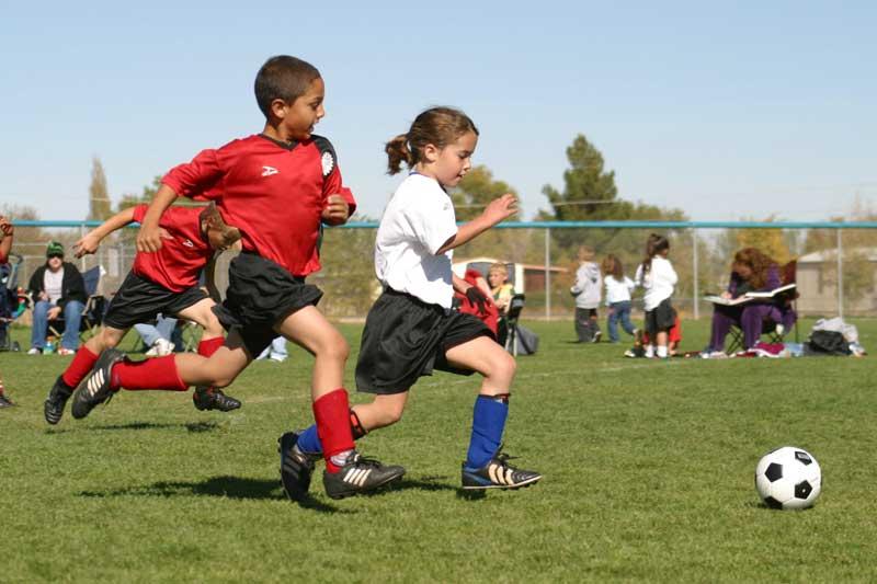 Peak Sports Skills Freehold Township.jpg