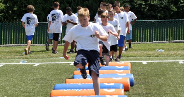 Peak Sports Skills Highlands.jpg
