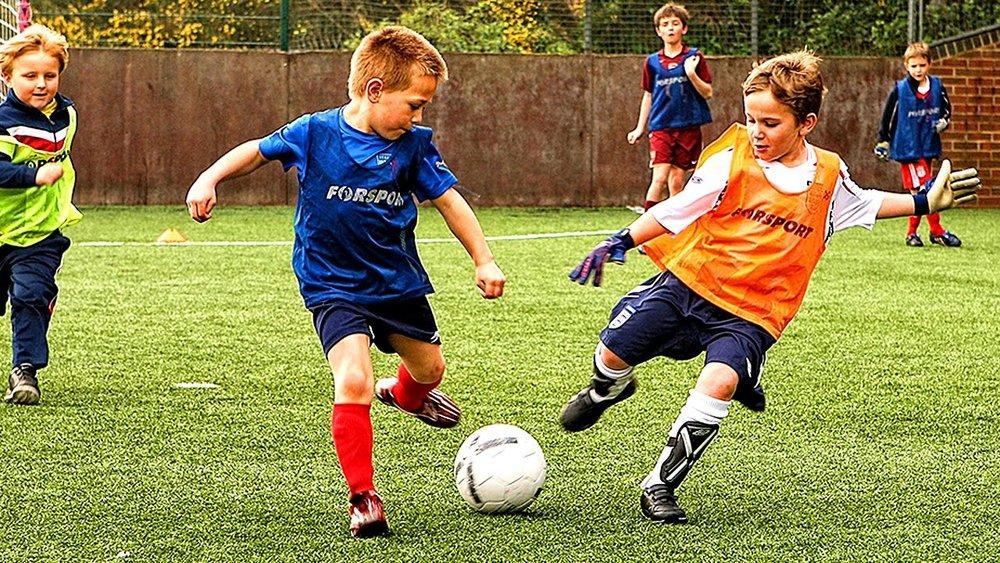 Peak Sports Skills Manalapan Township.jpg
