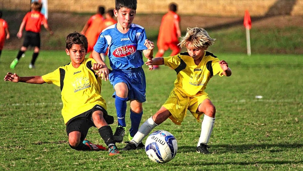 Peak Sports Skills Marlboro Township.jpg