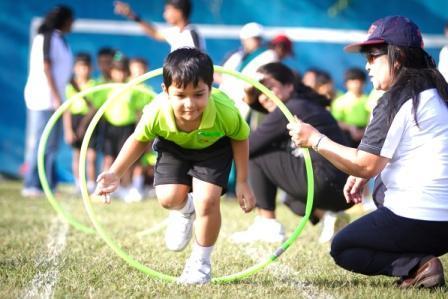 Peak Sports Skills Matawan.jpg