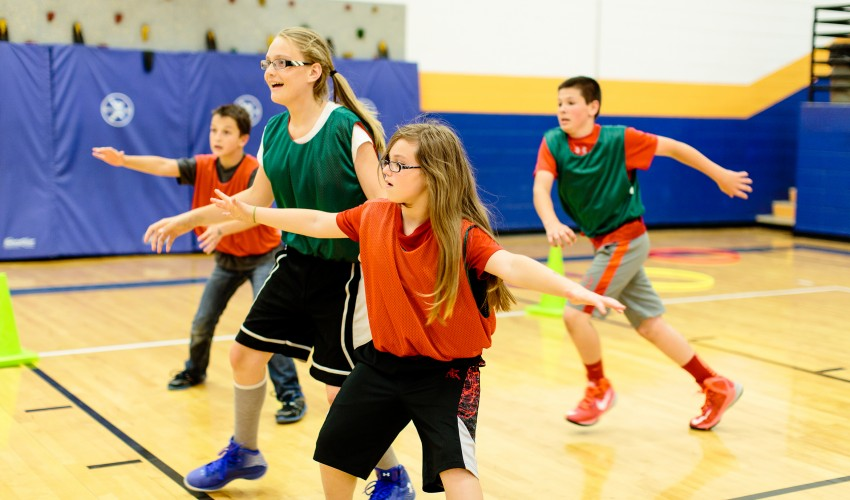 Peak Sports Skills Shrewsbury Township.jpg
